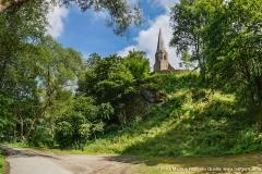 Burgkirche_Gossam_001