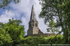 Burgkirche_Gossam_003