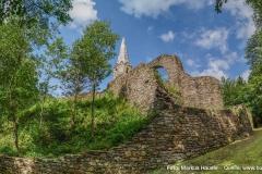 Burgkirche_Gossam_005