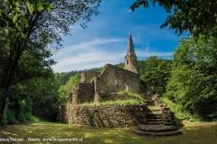 Burgkirche_Gossam_006