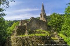 Burgkirche_Gossam_007