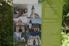 Burgkirche_Gossam_009