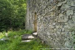 Burgkirche_Gossam_013
