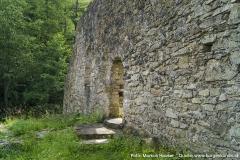 Burgkirche_Gossam_014