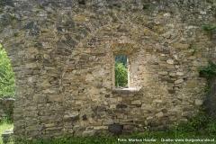 Burgkirche_Gossam_018