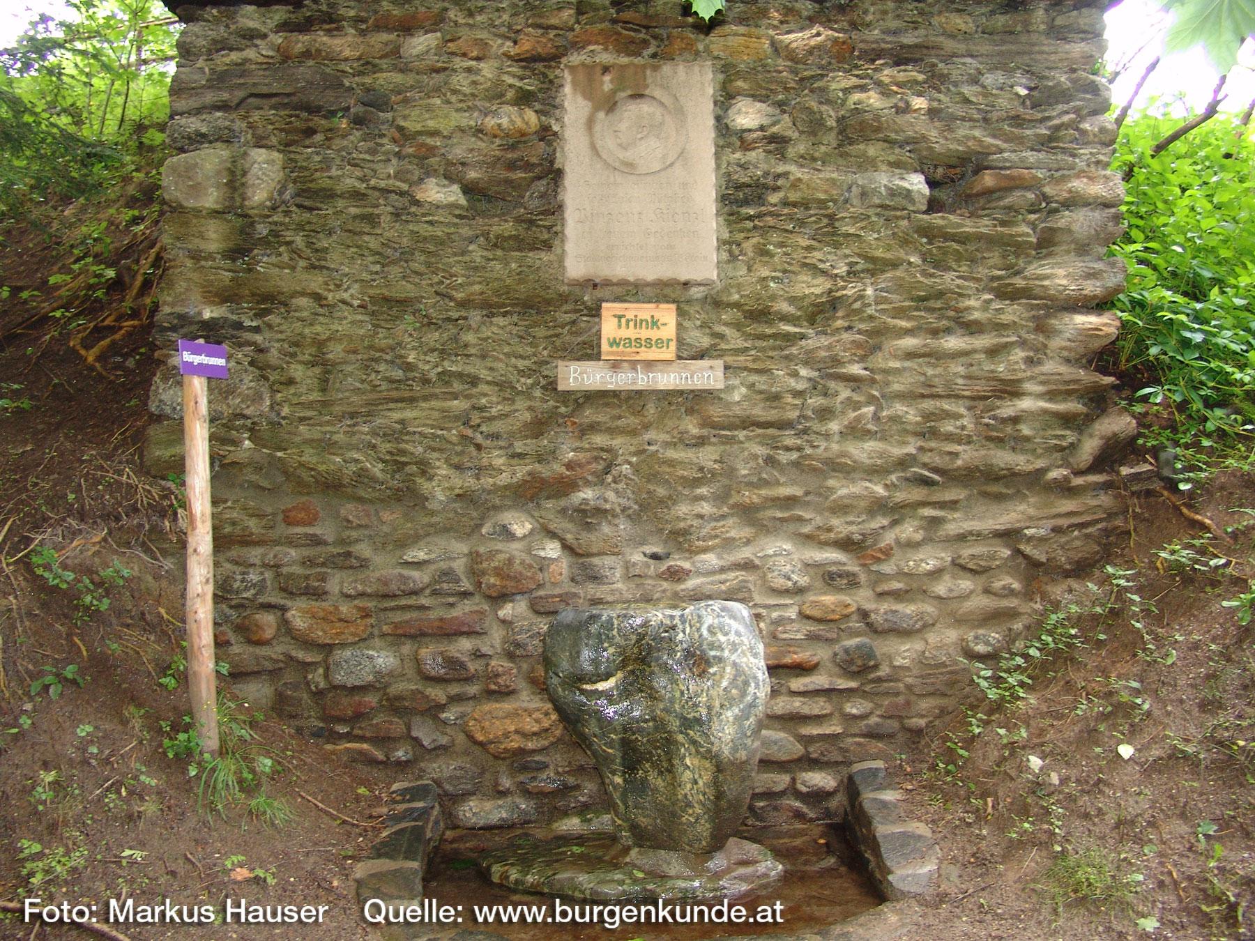 Burgruine-Gomarn-Bad-St-Leonhard-Kaernten-035