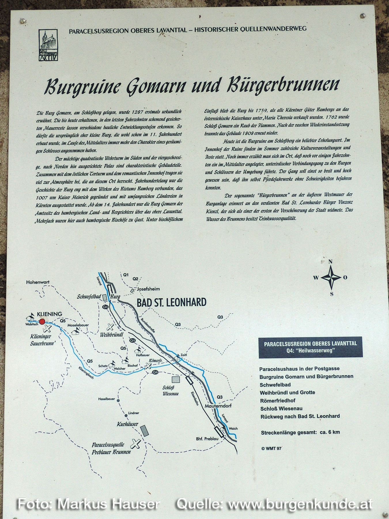 Burgruine-Gomarn-Bad-St-Leonhard-Kaernten-048