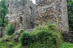 Burgruine-Gomarn-Bad-St-Leonhard-Kaernten-010