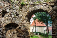 Burgruine-Gomarn-Bad-St-Leonhard-Kaernten-014