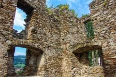 Burgruine-Gomarn-Bad-St-Leonhard-Kaernten-018