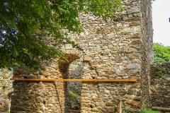 Burgruine-Gomarn-Bad-St-Leonhard-Kaernten-021