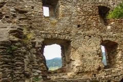 Burgruine-Gomarn-Bad-St-Leonhard-Kaernten-030