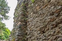 Burgruine-Gomarn-Bad-St-Leonhard-Kaernten-031