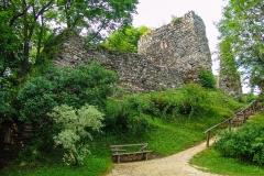 Burgruine-Gomarn-Bad-St-Leonhard-Kaernten-033