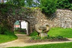Burgruine-Gomarn-Bad-St-Leonhard-Kaernten-034