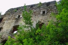 Burgruine-Gomarn-Bad-St-Leonhard-Kaernten-041