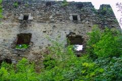 Burgruine-Gomarn-Bad-St-Leonhard-Kaernten-042