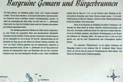 Burgruine-Gomarn-Bad-St-Leonhard-Kaernten-049
