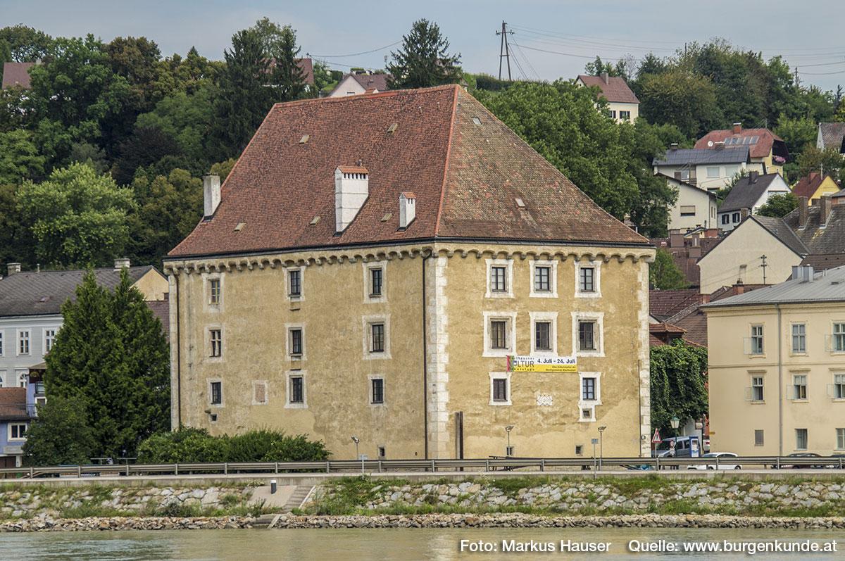 Schloss_Pragstein_026