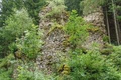 Schlossruine-Reichenfels-Wolfsberg-Kaernten-08
