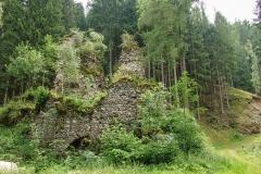 Schlossruine-Reichenfels-Wolfsberg-Kaernten-09