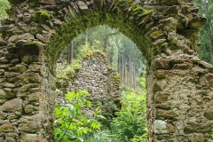 Schlossruine-Reichenfels-Wolfsberg-Kaernten-12