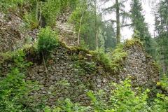 Schlossruine-Reichenfels-Wolfsberg-Kaernten-13
