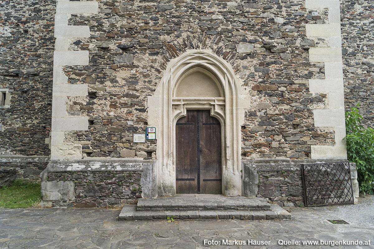 Wehrkirche_St_Michael_Wachau_092