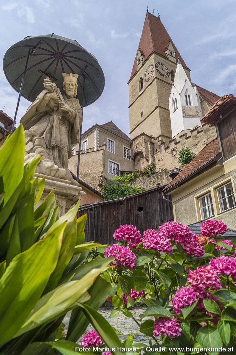 Wehrkirche_Weissenkirchen_001