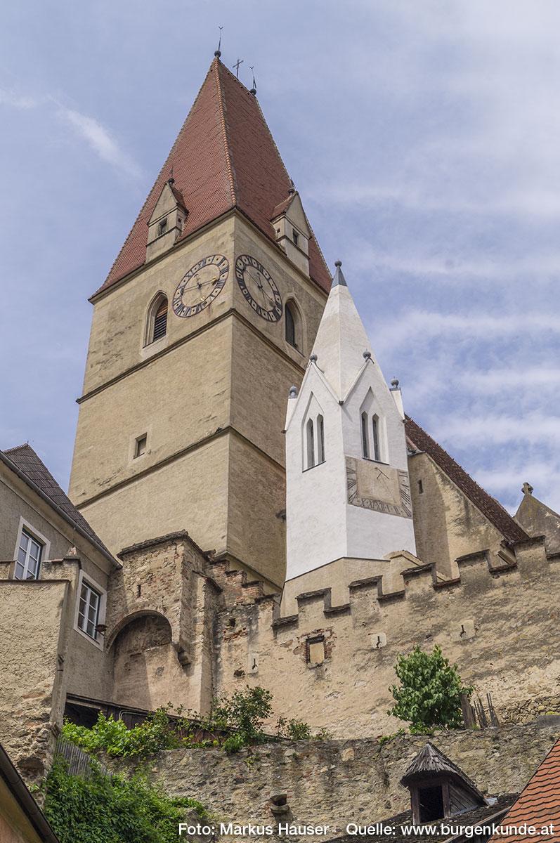 Wehrkirche_Weissenkirchen_002