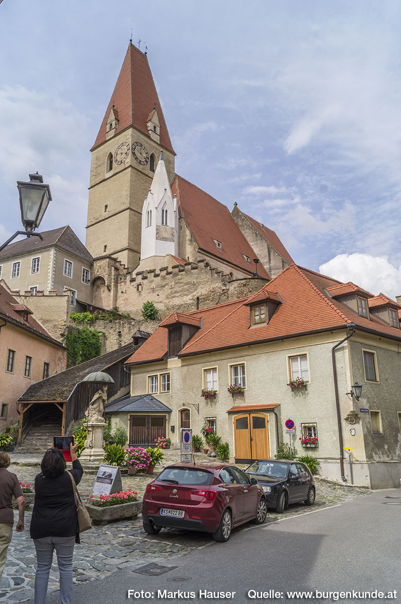 Wehrkirche_Weissenkirchen_003