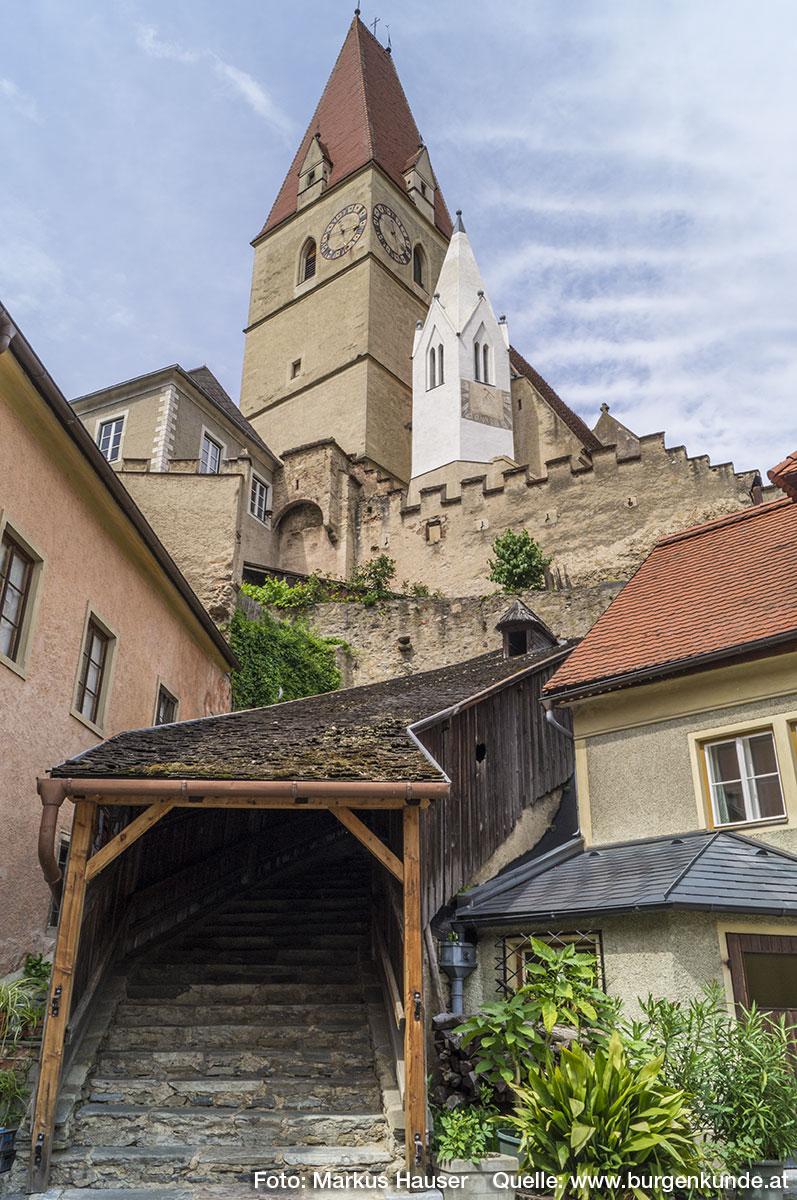 Wehrkirche_Weissenkirchen_004