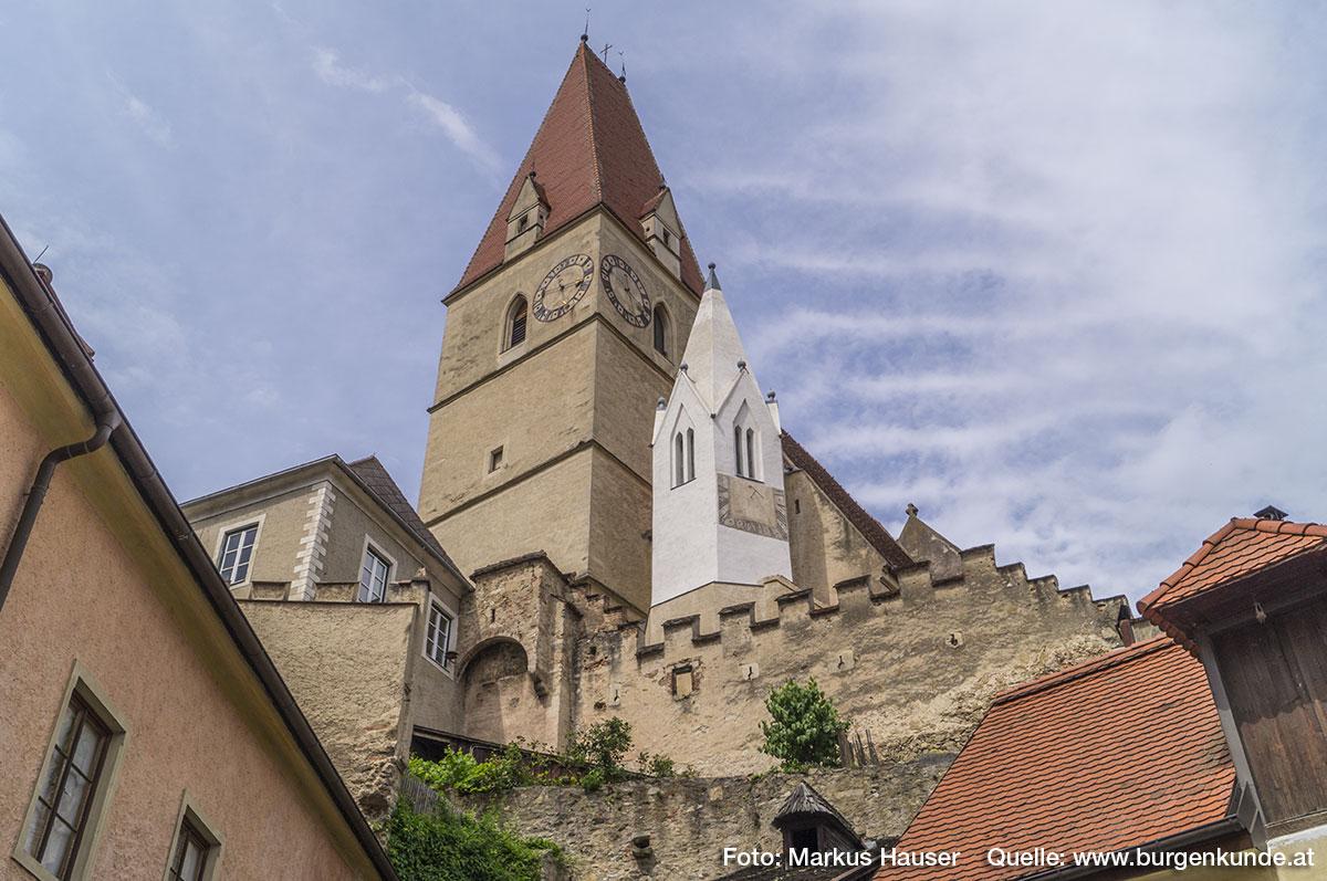 Wehrkirche_Weissenkirchen_005