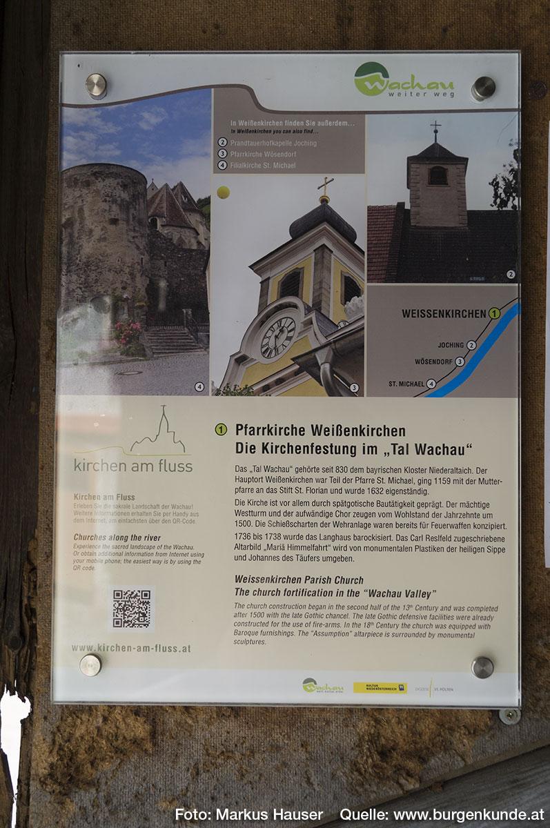 Wehrkirche_Weissenkirchen_006