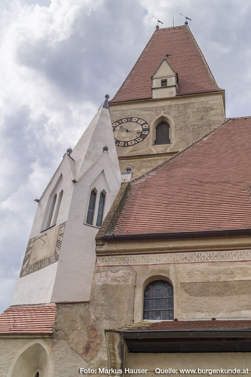 Wehrkirche_Weissenkirchen_012