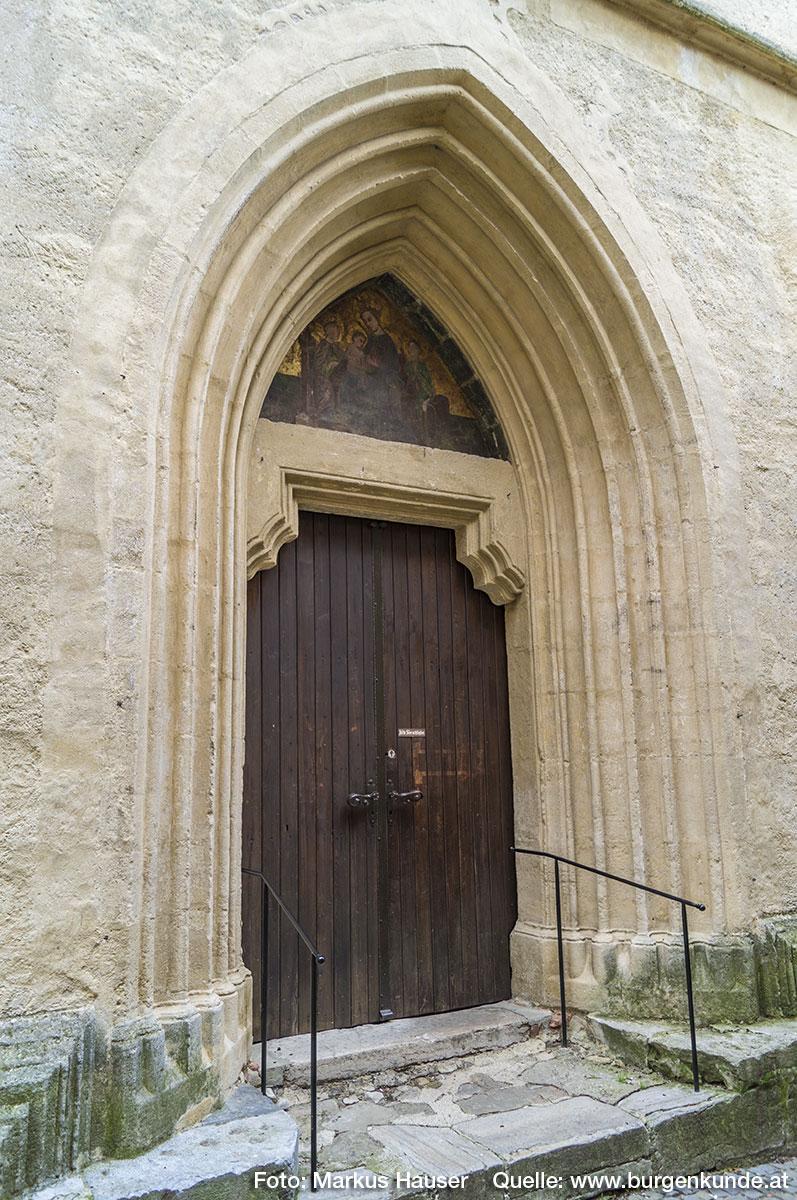 Wehrkirche_Weissenkirchen_019-1