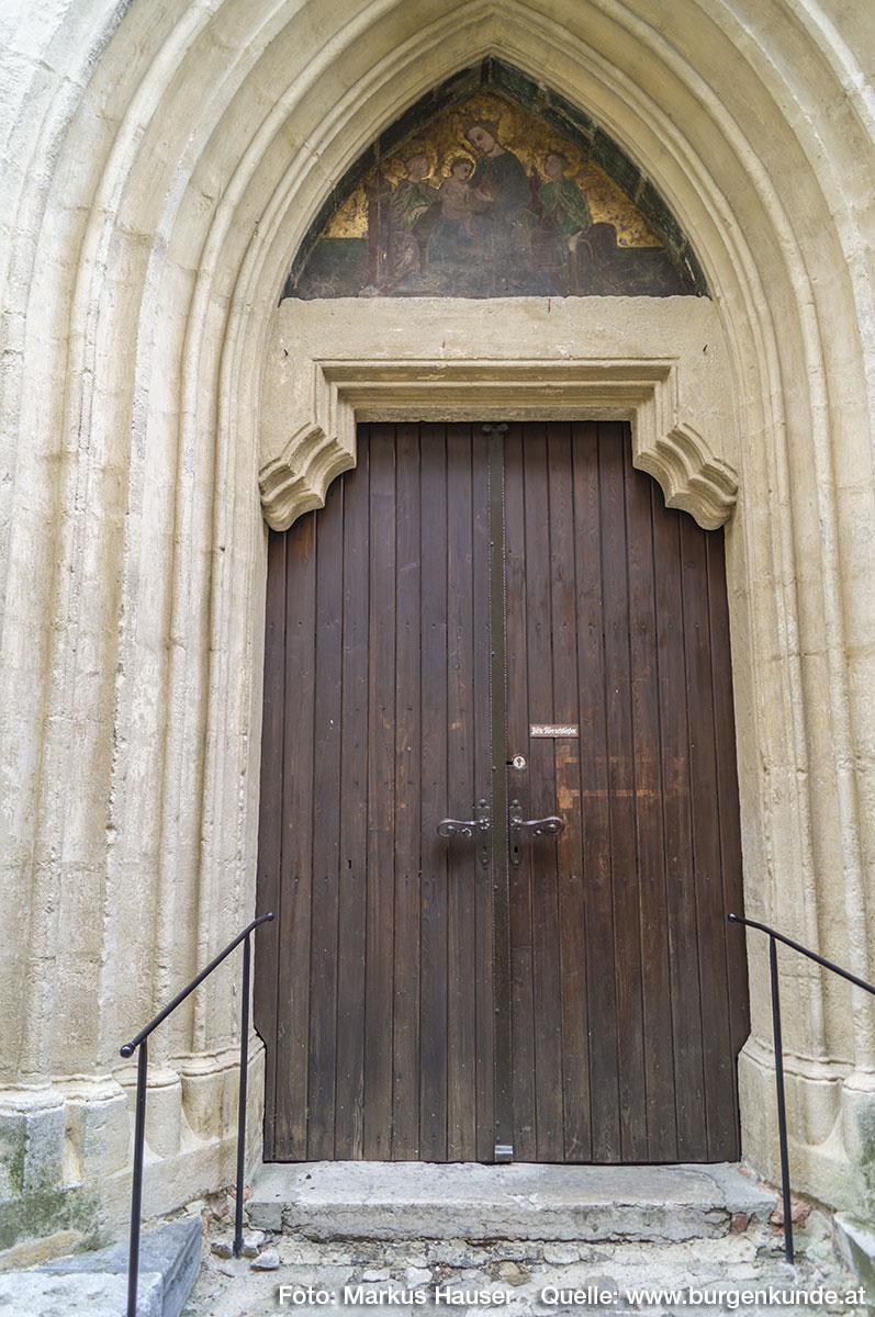 Wehrkirche_Weissenkirchen_020-1