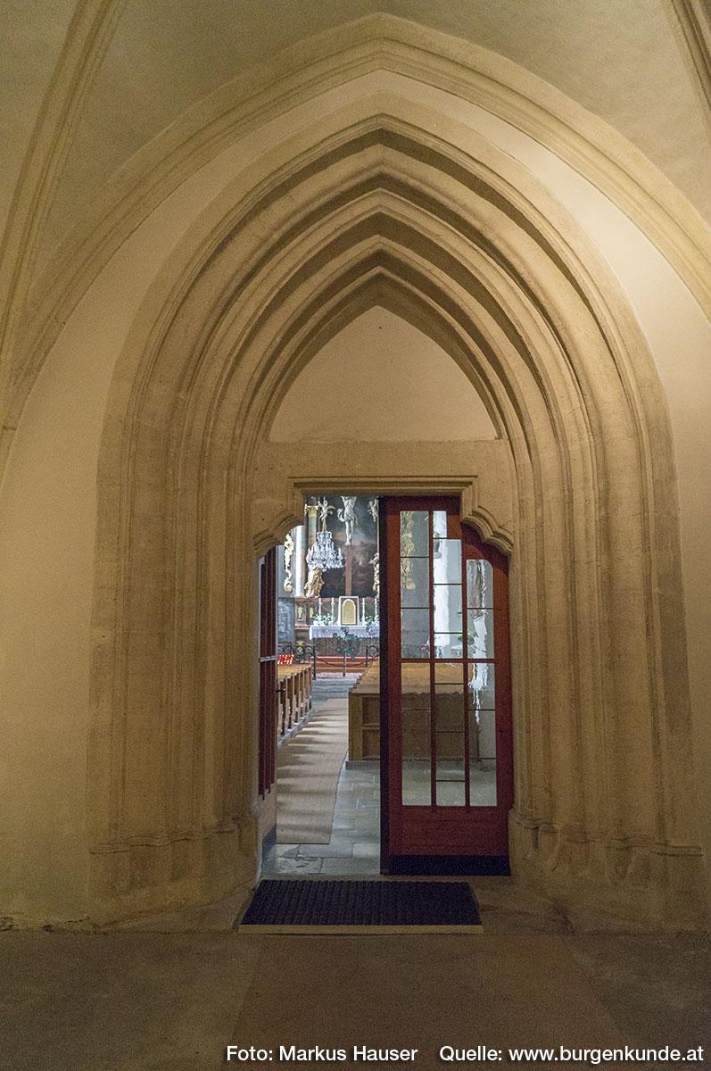 Wehrkirche_Weissenkirchen_021-1