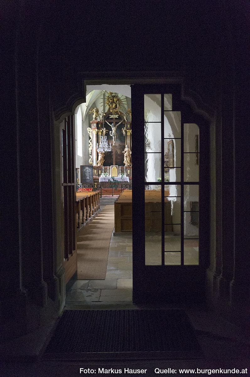 Wehrkirche_Weissenkirchen_023-1