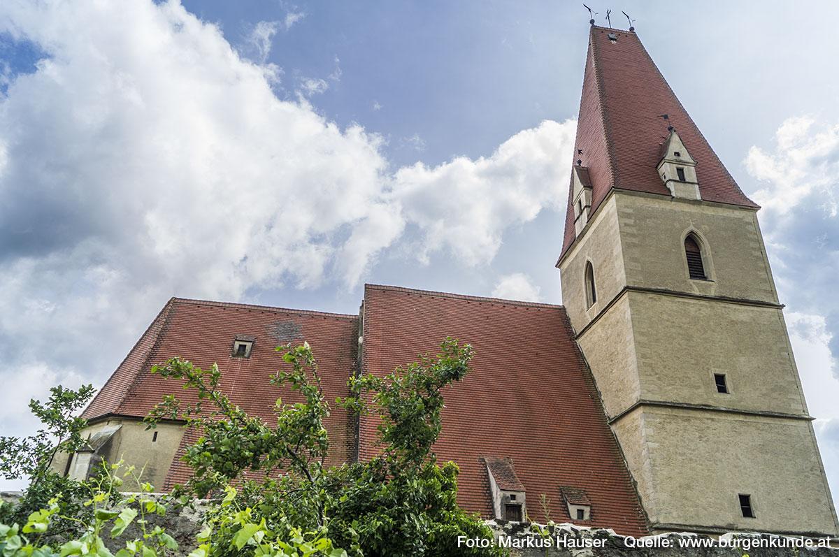 Wehrkirche_Weissenkirchen_035-1