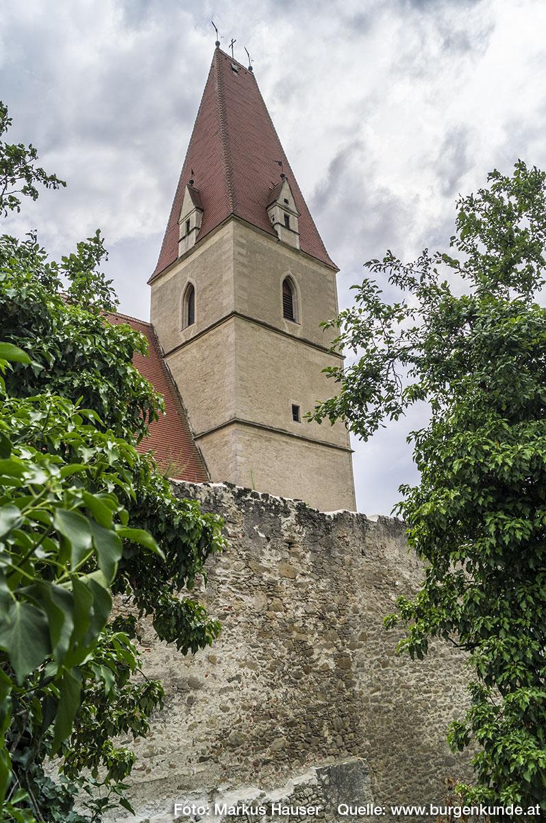 Wehrkirche_Weissenkirchen_040-1