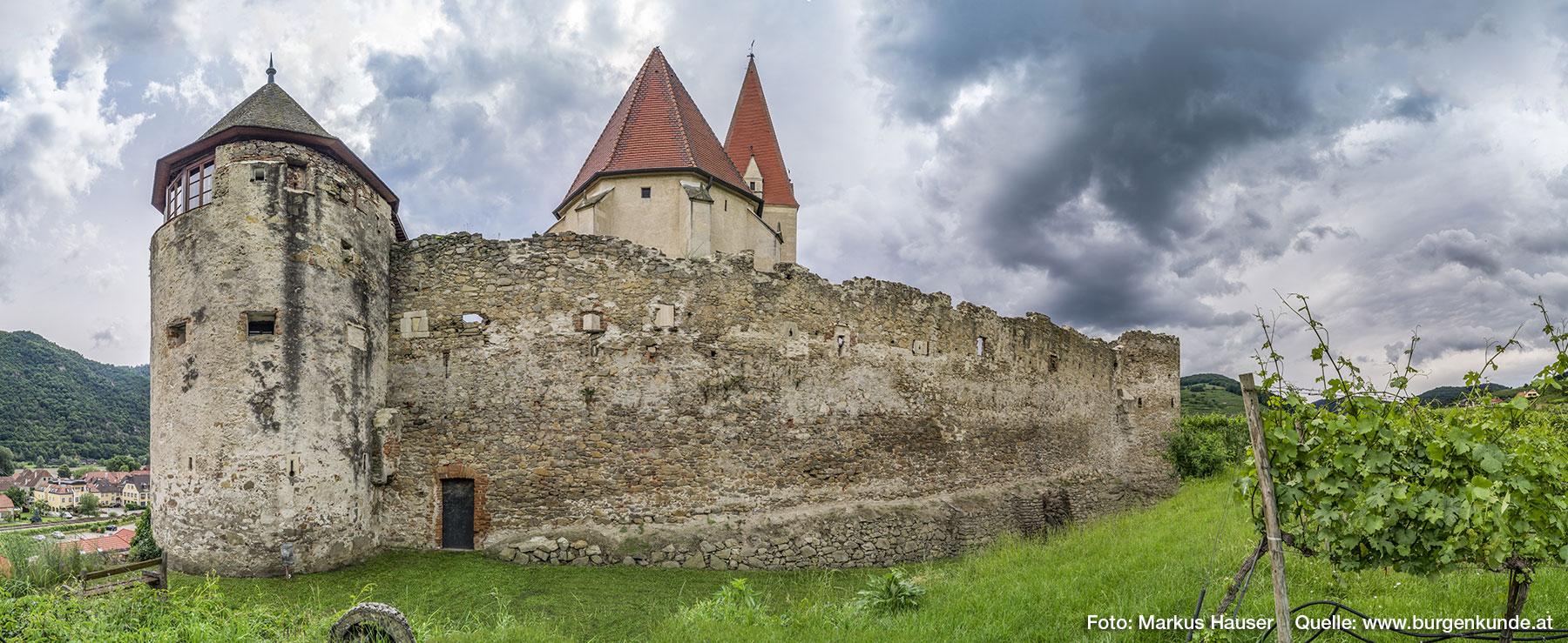 Wehrkirche_Weissenkirchen_053