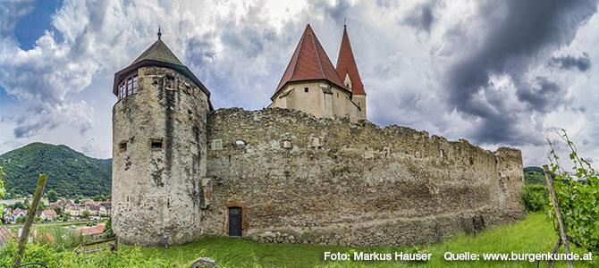 Wehrkirche_Weissenkirchen_Berichtbild