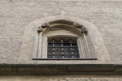 Wehrkirche_Weissenkirchen_018-1