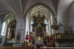 Wehrkirche_Weissenkirchen_024-1
