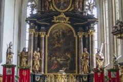 Wehrkirche_Weissenkirchen_025-1