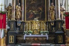 Wehrkirche_Weissenkirchen_026