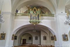Wehrkirche_Weissenkirchen_028-1