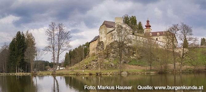 Schloss Waldenfels
